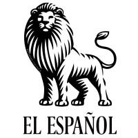 El Español Linkedin