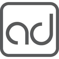 Ability Driven | LinkedIn