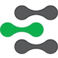 Eventador io | Enterprise-Grade Streaming SQL on Kafka