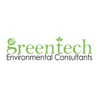 Greentech Environmental Consultants | LinkedIn