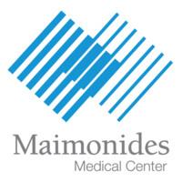 Maimonides Medical Center | LinkedIn