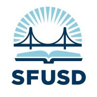 san francisco unified school district linkedin. Black Bedroom Furniture Sets. Home Design Ideas