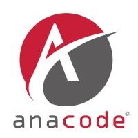 Bildergebnis für anacode gmbh