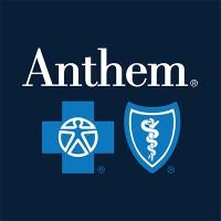 Anthem | LinkedIn