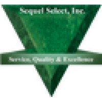 Embalmers Supply Co   LinkedIn