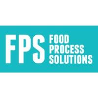 Fps Food Process Solutions Corporation Linkedin