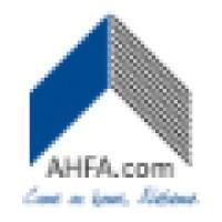 Alabama Housing Finance Authority | LinkedIn