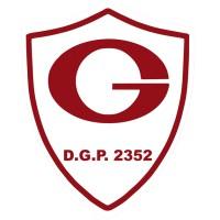 e3c1ef7c Grupo G Protección y Seguridad, S.A. Empresa de seguridad privada ...