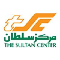 The Sultan Center | LinkedIn