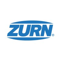 Zurn Industries, LLC | LinkedIn