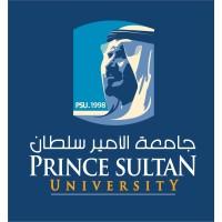 Prince Sultan University - College for Women (PSU-CW)