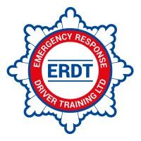 365cb24fb3c Emergency Response Driver Training Ltd (ERDT)