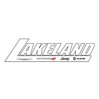 Lakeland Chrysler Dodge Jeep >> Lakeland Chrysler Dodge Jeep Ram Linkedin