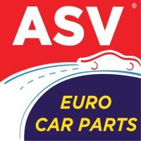 Asv Euro Car Parts Linkedin
