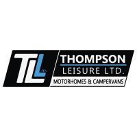 Thompson Leisure Ltd Linkedin