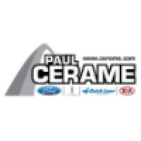 Paul Cerame Kia >> Paul Cerame Ford Lincoln Kia Linkedin