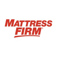 Mattress Firm Linkedin