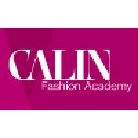 Calin Fashion Academy