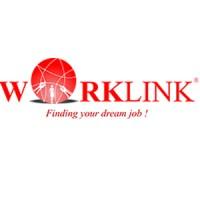 Worklink Vietnam | LinkedIn