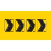 Traffic Ticket Defenders | LinkedIn