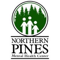 Northern Pines Mental Health Center Linkedin