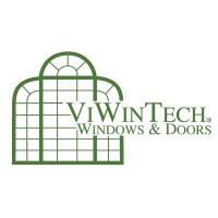 Viwintech Windows Doors Linkedin