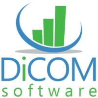 DiCOM Software   LinkedIn