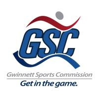 Gwinnett Sports Commission | LinkedIn