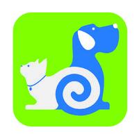 Park Cities Pet Sitter, Inc    LinkedIn
