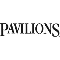 Image result for pavilions grocery store