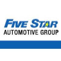five star automotive group linkedin. Black Bedroom Furniture Sets. Home Design Ideas