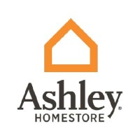 Huntsville Whole Furniture D B A Ashley Home