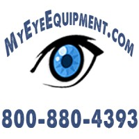 Ophthalmic Equipment Specialists | LinkedIn