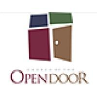 Church Of The Open Door Linkedin