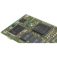 BORA, Xilinx Zynq XC7Z010/XC7Z020 CPU MODULE | LinkedIn