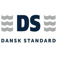 Danish Standard | LinkedIn