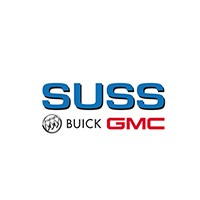 Suss Buick Gmc >> Suss Buick Gmc Linkedin