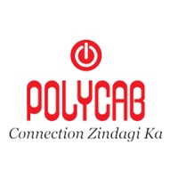Image result for polycab india ltd