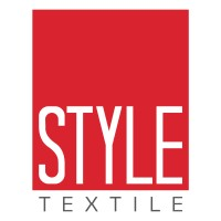 Style Textile (Private) Limited | LinkedIn
