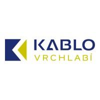 Image result for kablo vrchlabí