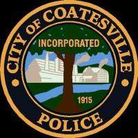 City of Coatesville Police Department | LinkedIn
