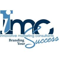 Innovative Marketing Consultants | LinkedIn