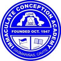 Immaculate Conception Academy Linkedin