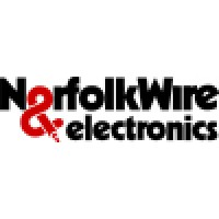 Norfolk Wire & Electronics   LinkedIn