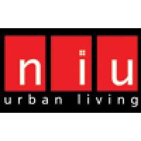 Niu Urban Living