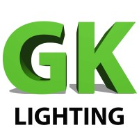 Gk Lighting A Division Of Collective Inc Linkedin