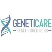 Geneticare Health Solutions   LinkedIn