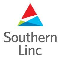 SouthernLinc Wireless | LinkedIn