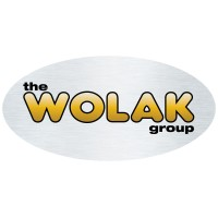 The Wolak Group | LinkedIn