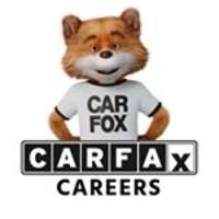 Carfax Linkedin
